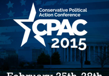 Quick Takes on CPAC Speeches