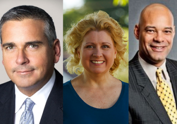 Sizing Up the 3rd District Race: Which Democrats Will Run?