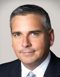 Matt Mccoy