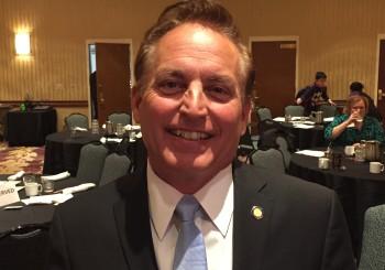 ID Bill Won't Fix Bigger Election Integrity Problem