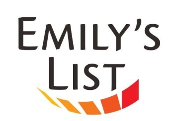 Monica Vernon Nabs Important Emily's List Endorsement