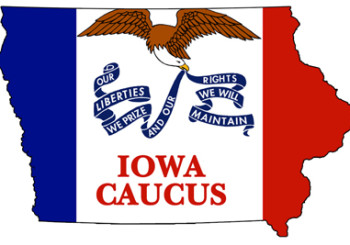 Will Iowa Determine The Winner? Some Caucus History Background