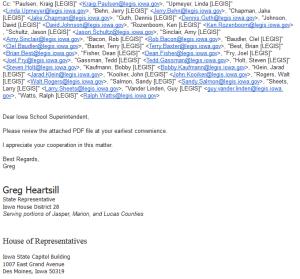 greg heartsill email