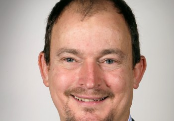 Mark Chelgren To Drop Out Of 2nd District Race