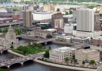 Iowa Travel Guide: Cedar Rapids