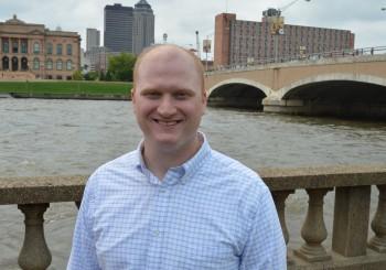 Leading Iowa Democrats Lining Up Behind Jim Mowrer