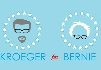 Iowa Underdog Candidates Link Campaigns With Sanders' Revolution