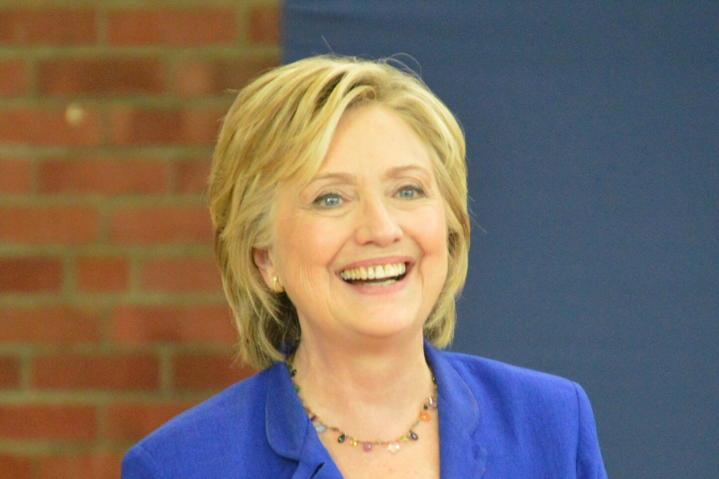 essay on hillary clinton We value excellent academic writing and strive to provide outstanding essay  writing services each and every time you place an order help me write top phd.