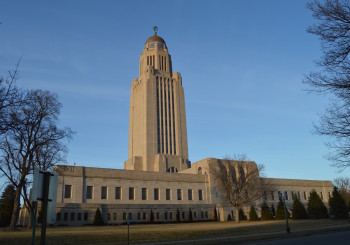 The Battle For March: Previewing the Nebraska Democratic Caucus