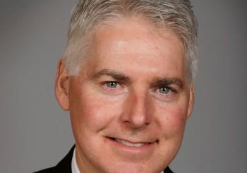 Key GOP Senate Recruit Mark Lofgren Burning Through Campaign Cash