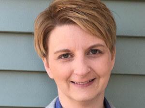 Amy Nielsen profile