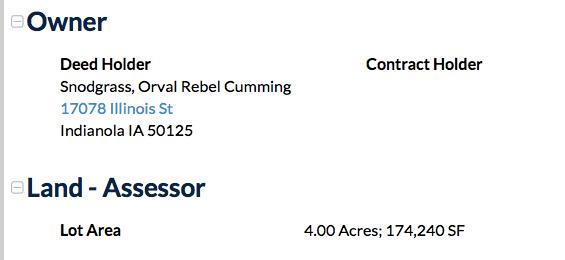 Rebel full name