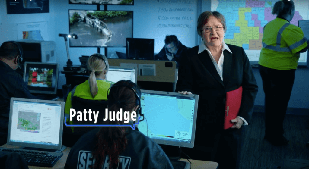 Patty Ad 4
