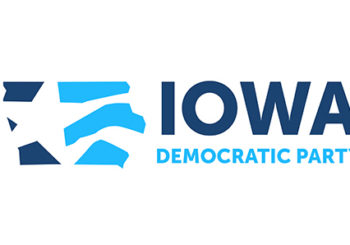 A New Progressive Caucus Recommended By IDP Central Committee