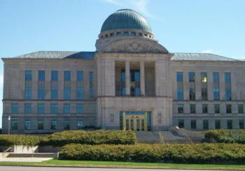 Iowa Supreme Court Delivers Voting Rights Setback