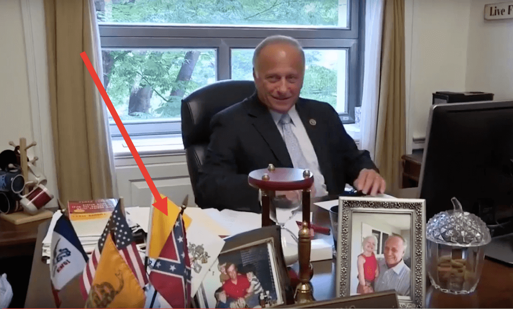 https://iowastartingline.com/wp-content/uploads/2016/07/Steve-King-Confederate-Flag.png