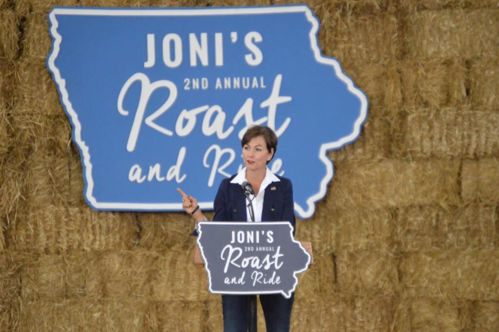 kim-reynolds-roast-and-ride