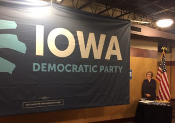 Iowa Democrats Obliterated At All Levels: The Fallout