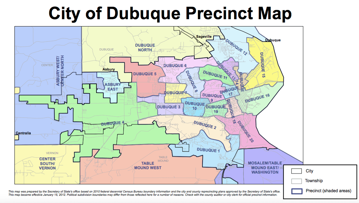 city-of-dubuque-precincts