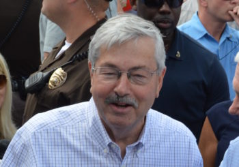 "What Was Branstad Thinking When He Said ""Yes""?"