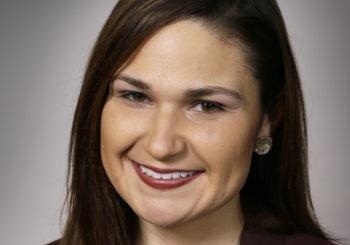 Abby Finkenauer Considering Run For Congress In Iowa's 1st District