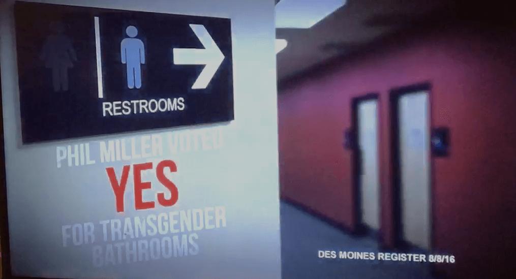 Ads for transvestites photos 458