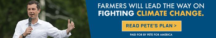 Advertise on Iowa Starting Line