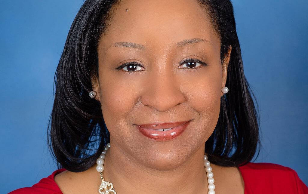 Iowa Dems Vice Chair: National Black Voter Day Matters | Iowa Starting Line
